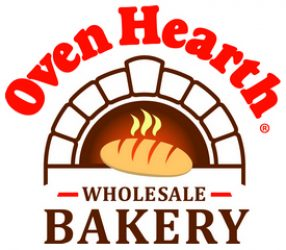Oven Hearth Wholesale Bakery